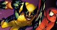 Превью Spider-Man/Wolverine #1